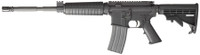 S&W M&P 15OR Tactical Rifle Semi-Automatic 5.56mm NATO 16 Inch Barrel 6-Position Stock 30 Round