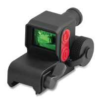 Torrey Pine Logic - Thermal Image Sight with 3X Magnification and Quick Release Mount