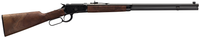 .Winchester Guns 534253141 1892 Sporter 125th Anniversary Lever 45 Colt (LC) 24 13+1 Walnut Grade IV/V Stk Blued