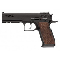 EAA Tanfoglio Witness Stock III 40SW 4.75 15 Rounds