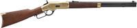 . Winchester Guns 534244140 1866 Yellow Boy Lever 44-40 Winchester 20 10+1 Grade I Walnut Stk