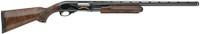 .Remington Firearms 82089 870 200th Anniversary Pump 12 Gauge 26 3 Walnut Stk Black