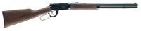 Winchester Guns 534174160 94 Short Lever 450 Marlin 20 7+1 Grade I Walnut Stk Blued*