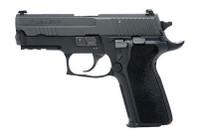 P229 ENHNCD ELITE 357SIG 12+1* E29R-357-ESE