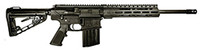 Diamondback DB10CMLB DB10 M-Lok 10 Semi-Automatic 308 Winchester/7.62 NATO 16 20+1 6-Position Rogers Super-Stock Black Stk Black Hardcoat Anodized/Black Nitride*