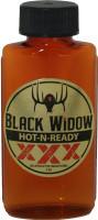 BLACK WIDOW HOT-N-READY XXX NORTHERN PEAK ESTRUS 1.25 OZ.