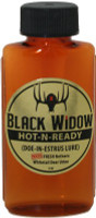 BLACK WIDOW HOT-N-READY NORTHERN ESTRUS 1.25 OUNCES