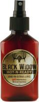 BLACK WIDOW HOT-N-READY NORTHERN ESTRUS 3 OUNCES