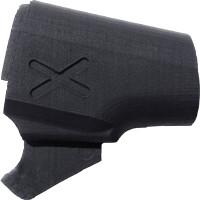 AB ARMS TACT. SYSTEM MODX R870 FITS REMINGTON 870 12GA