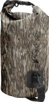 FROGG TOGGS DRY BAG TARPAULIN W/COOLER INSERT 10 LITER MOBL