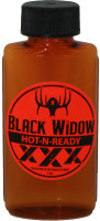 BLACK WIDOW HOT-N-READY XXX SOUTHERN PEAK ESTRUS 1.25 OZ.