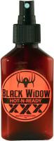 BLACK WIDOW HOT-N-READY XXX SOUTHERN PEAK ESTRUS 3OZ.