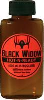 BLACK WIDOW HOT-N-READY SOUTHERN ESTRUS 1.25 OUNCES