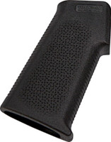 MAGPUL GRIP MOE-K AR-15 BLACK