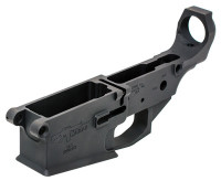 CMMG MK-3 308 STRIPPED LOWER RECEIVER 5843