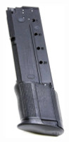 PRO MAG MAGAZINE FNH FIVE OF SEVEN 5.7X28MM 30RD BLK POLY.