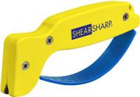 ACCUSHARP SHEARSHARP SCISSOR/ SNIPS SHARPENER
