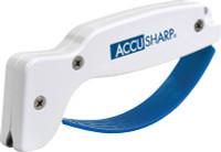 ACCUSHARP KNIFE SHARPENER
