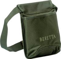 BERETTA B-WILD CARTRIDGE BELT 20GA. 3X48 NYLON GREEN