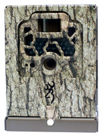 BROWNING SECURTY BOX FOR BROWNING TRAIL CAM STEEL BROWN