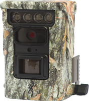 BROWNING TRAIL CAM DEFENDER 850 WIFI/B-TOOTH 20MP IR