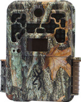 BROWNING TRAIL CAM SPEC OPS EXTREME 20MP NO-GLO 2 SCREEN