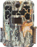 BROWNING TRAIL CAM RECON FORCE EXTREME 20MP IR 2 SCREEN