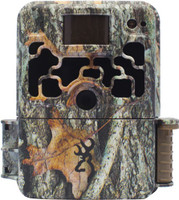 BROWNING TRAIL CAM DARK OPS EXTREME 940 16MP NO-GLO