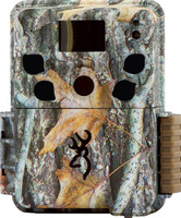 BROWNING TRAIL CAM DARK OPS HD PRO 18MP NO-GLO 1.5 VIEWER