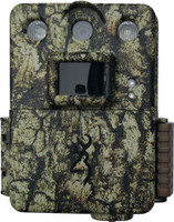 BROWNING TRAIL CAM COMMAND OPS PRO 14MP IR