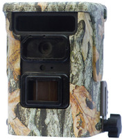 BROWNING TRAIL CAM DEFENDER 940 WIFI/B-TOOTH 20MP IR
