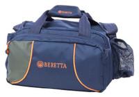 BERETTA UNIFORM PRO RANGE BAG 13.5X8X8 BLUE NYLON