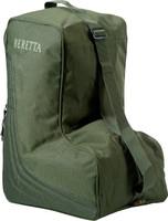 BERETTA B-WILD BOOTS BAG 20X15X19 NYLON GREEN