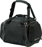 BERETTA 692 CARTRIDGE BAG MEDIUM BLACK W/STRAP