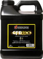 HODGDON CFEBLK 8LB. CAN