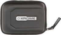 ALLEN KROME COMPACT TACTICAL CLEANING KIT IN MOLDED CASE BL