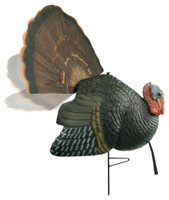 PRIMOS TURKEY DECOY GOBBLER KILLER-B