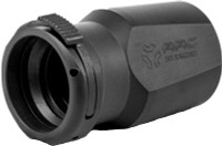 AAC BLASTOUT 51T FOR ALL AAC 51T BRAKES/FLASH HIDERS/COMPS.