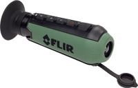 FLIR SCOUT TK COMPACT MONOCULAR 120X160 9HZ