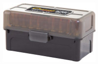 CALDWELL MAG CHARGER AMMO BOX .223 5PK FOR AR MAG CHARGER