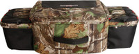 MAD DOG GEAR ATV FRONT PACK REALTREE APG