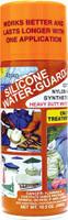 ATSKO SILICONE WATER-GUARD WATER REPELLENT 10.5 OZ AERO