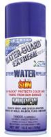 ATSKO WATER-GUARD EXTREME WATER REPELLENT 12FL OZ AERO