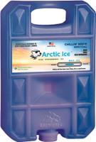 ARCTIC ICE CHILLIN BREW LARGE 2.5LB REUSABLE REFRIGE TEMP