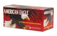 FED 5.7x28mm 40 Grain Speer Full Metal Jacket 1,000 Rounds