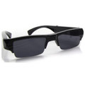 Sunglasses Hidden Camera with Built-in DVR No Pinhole 1920x1080
