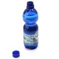 Water Bottle Hidden Camera with Built-in DVR 1920x1080