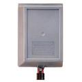 Wireless Video Transmitter Mounts Housings PVRECHOUSING  -  G1Y3