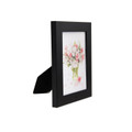Picture Frame Photo Frame Hidden Camera Nanny Cam Side