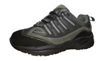Genext Grey Men's Hiker